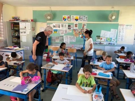 Ecole (1)