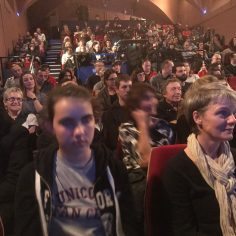 Conf_Toulouse (3)