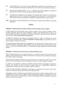 Arrêté R93-2018-11-15-001 du 15 novembre 2018