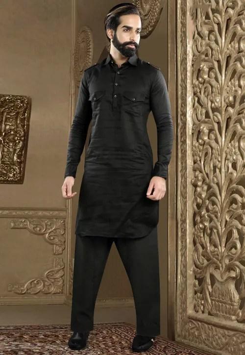 Keen Shoes Price Pakistan
