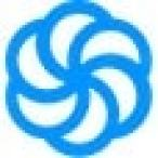 SendinBlue (Email & Newsletter)