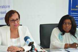 """4e Comité Interministériel du HCI: """"La dette est auditée(…)les réformes sont en cours"""""""