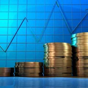 Les IDE en hausse de 25% au Gabon selon le CNUCED
