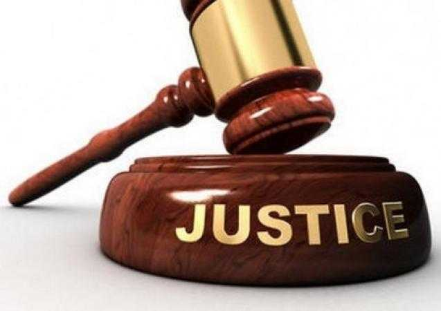 Opération Mamba: vers une condamnation de Santullo ?