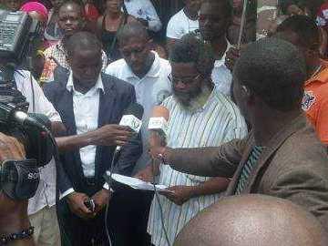 Journée nationale de l'enseignant : Le Sena déplore l'indifférence des autorités