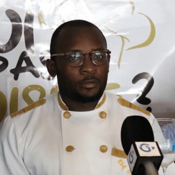 Emission culinaire : « Qui passe en cuisine ? », le programme des petites astuces à la gabonaise