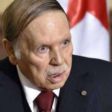 Algerie: L'après  Bouteflika…