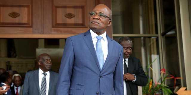Gabon : l'opposition ne constitue plus une inquiétude pour la majorité.