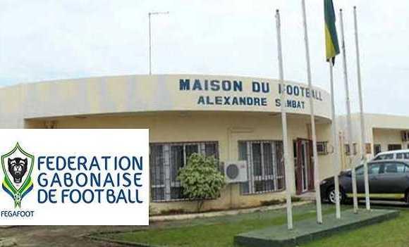 Gabon: La Fégafoot en mode défensif
