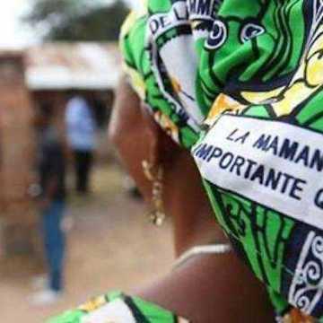 La Journée internationale de la femme africaine, sous le signe de la culture et du sport