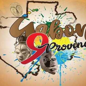 Festival Gabon 9 provinces : Les présélections du 1er au 3 août 2019