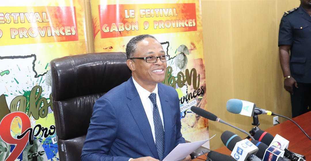 Gabon 9 provinces : Une 3ème édition placée sous le signe des langues locales et de la jeunesse