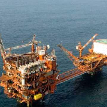 Bientôt une nouvelle structuration des prix des produits pétroliers