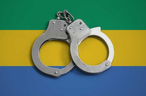 4 magistrats expérimentés pour lutter contre l'enrichissement illicite