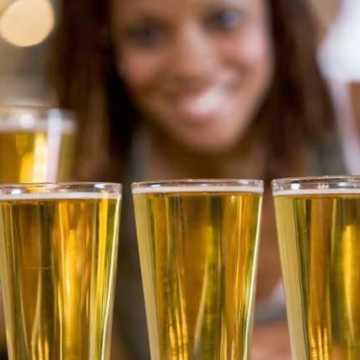 Les bars aux abords des établissements scolaires, c'est fini !