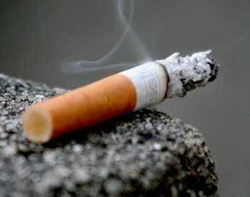 CHUL : L'ÉTEAU SE RESSERRE AUTOUR DES FUMEURS