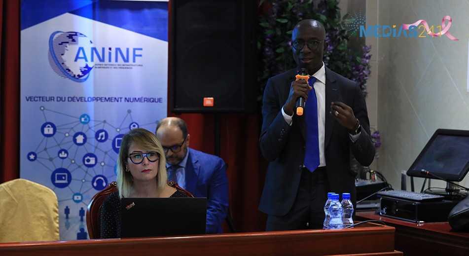PROJET NUMÉRIQUE CAB GABON : LE RETOUR D'INVESTISSEMENT SE CHIFFRE EN MILLIARDS DE FRANCS CFA