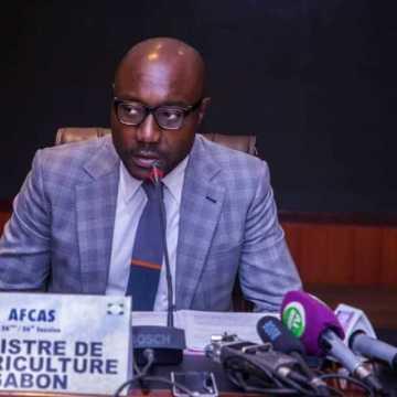 DES STATISTIQUES FIABLES, UNE URGENCE POUR « L'AFRICULTURE »