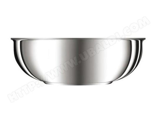 tefal wok ingenio inox l9337702 26 cm