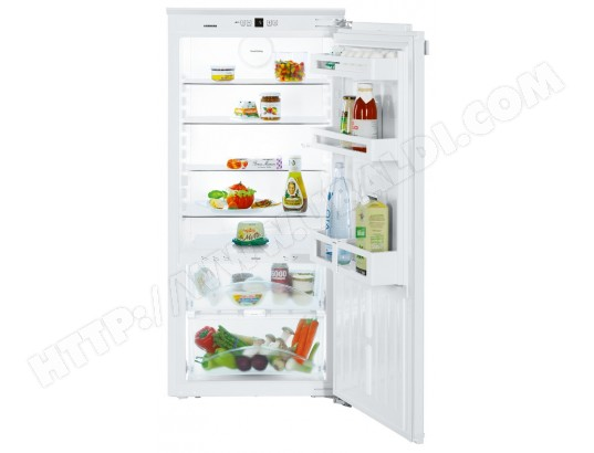liebherr refrigerateur encastrable 1 porte ikb2320 21
