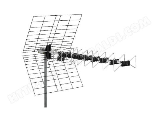 Vente ANTENNE UHF FRACARRO BLU 420 F PLUS FRACARRO MA