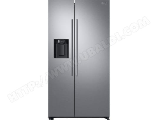 samsung refrigerateur americain rs67n8210slef