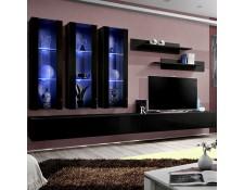 ensemble meuble tv achat vente