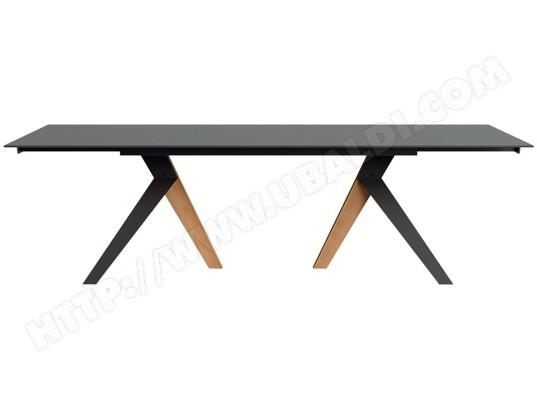 table de salle a manger domino fly 180