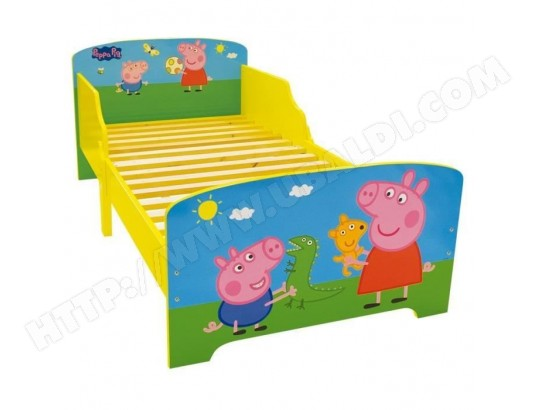 icaverne chambre a coucher complete peppa pig pack chambre enfant complete modele aleatoire ma 15ca195cham xwklx