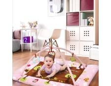 tapis d eveil pour jumeaux achat