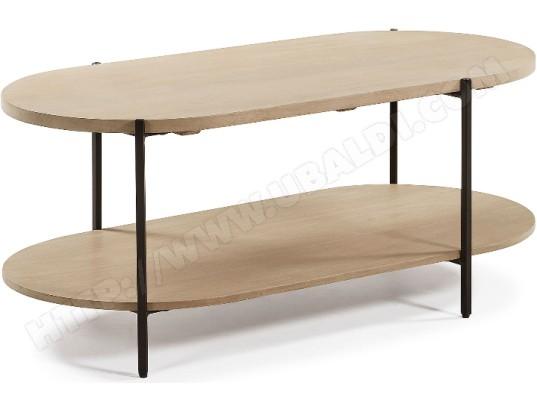 lf table basse palmia table basse