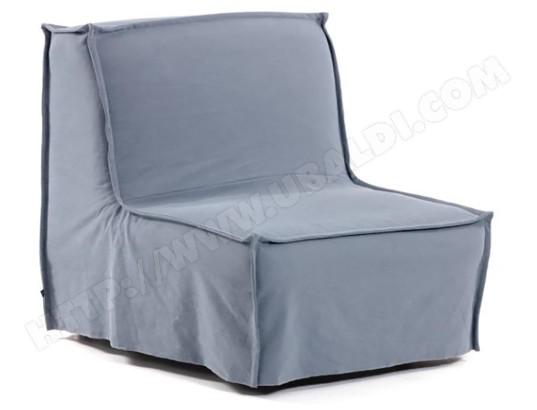 fauteuil convertible lf lyanna