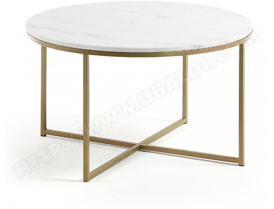 lf table basse sheffield
