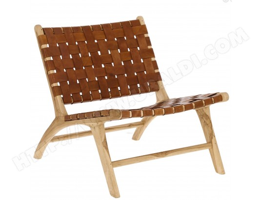 lf fauteuil calixta fauteuil bas