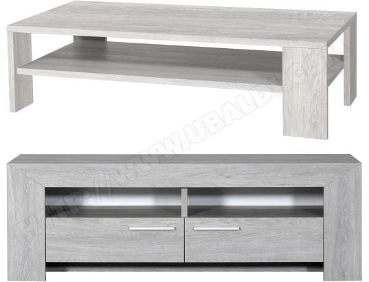 sciae table basse lathi table basse meuble tv