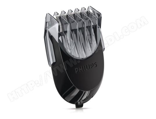 philips accessoire rasoir rq111 50 tete tondeuse barbe