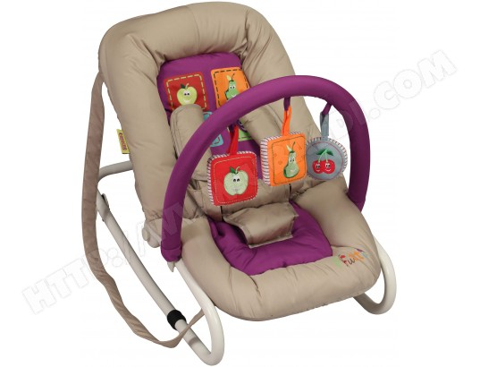 looping transat bebe transat balancelle tsj cassis