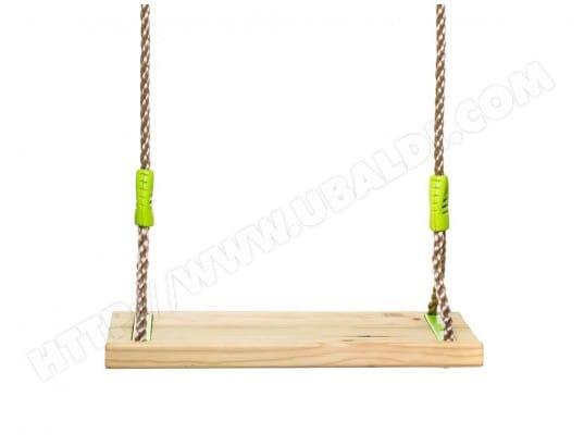 trigano balancoire bois luxe pour portique 3 00 3 50 m ma 33ca281bala tb63s