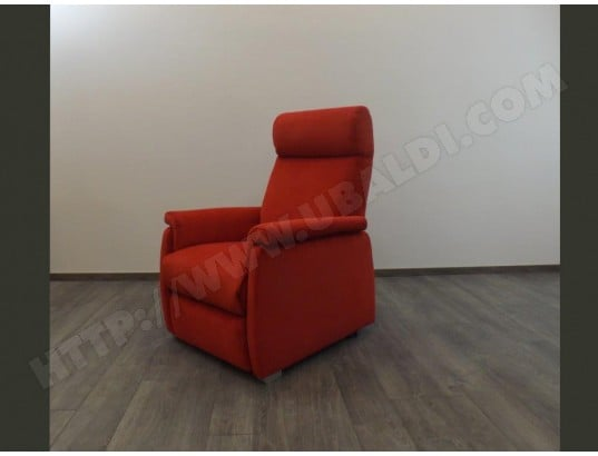 fauteuil relaxation ub design rose