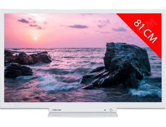 toshiba tv led full hd 81 cm 32l3764dg