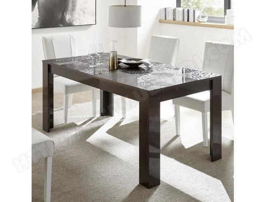nouvomeuble petit meuble tv 120 cm avec led contemporain chene clair elma 3 avec eclairage tab a mang 0011 02404 copie