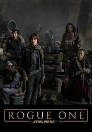 rogue_one_a_star_wars_story-311735553-large
