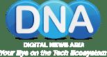 DigitalNewsAsia