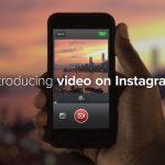 instagram-video-malaysia