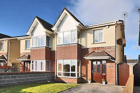 12 The Drive, Inse Bay, Laytown, Co. Meath