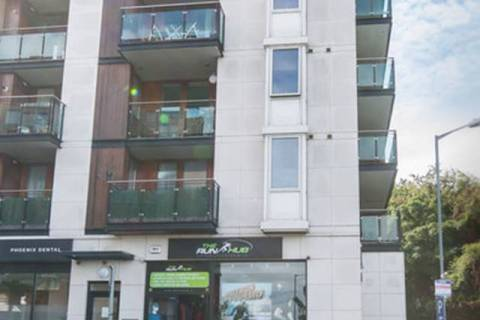 The Chandler, Rathborne Village, Ashtown, Dublin 15