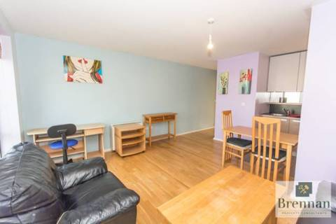 63 Compass Court North, Ashtown, Dublin 15