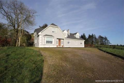 Lough An Lea, Bailieborough, Co Cavan