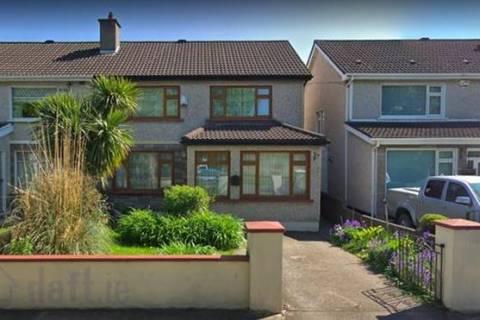 55 The Oak, Belgard Heights, Tallaght, Dublin 24