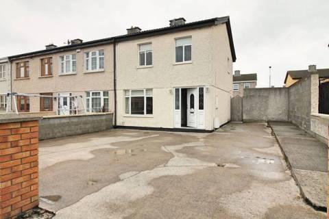 95 Rowlagh Ave, Clondalkin, Dublin 22